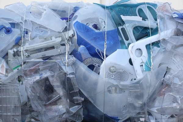 Plastics recycling processes in industrialized nations pushed to improve as China seeks to end reign as global dumping ground