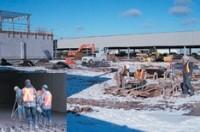 Hamilton's central composting facility opens