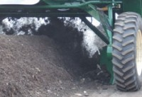 New tine design enhances compost results