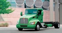 Fuel-efficient hybrids to enter full production this summer