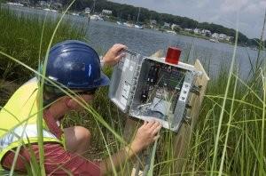 Bioremediation receives EPA designation