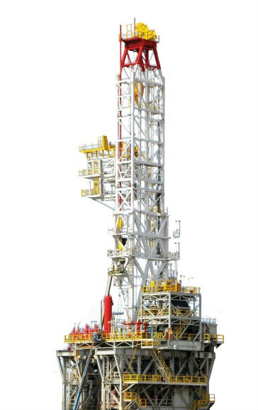 In oil and gas, enterprise resource planning (ERP) systems must be implemented not in months, but in weeks.