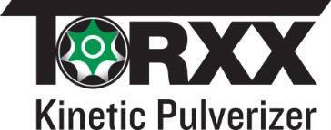 Torxx Kinetic Pulverizer Limited Joins Forces  With Marathon Equipment Company
