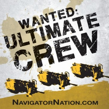 Canadian HDD contractor in the running for Ultimate Crew honours