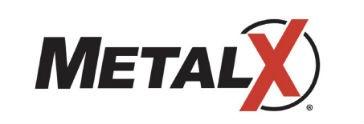 MetalX Acquires Aluminum Shredding Business