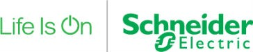 Schneider Electric and Cisco Collaborate on Connected Pipeline solutions for Oil & Gas Industry