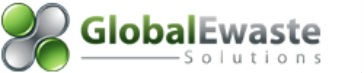 Global eWaste Solutions Achieves e-Stewards Certification in Canada