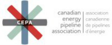 CEPA launches 2015 Pipeline Industry Performance Report