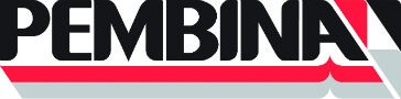 Pembina Pipeline Corporation announces integrated Duvernay gas processing infrastructure development
