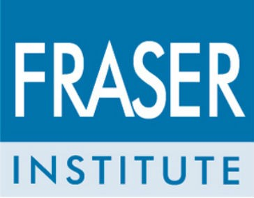 Fraser Institute: Oil and gas sector losing confidence in Alberta as a place to invest