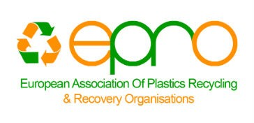 EU easily surpasses minimum goal set for recovery of plastic packaging waste