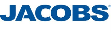 Jacobs receives design basis memorandum contract from Suncor for new oil sands In-Situ development
