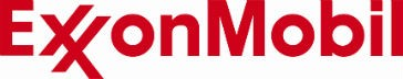 ExxonMobil's Energy Outlook projects energy demand increase and decline in carbon intensity