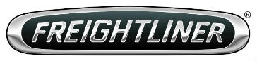 """Freightliner Trucks Announces 2016 """"Hardest Working Cities"""" at World of Concrete Show"""