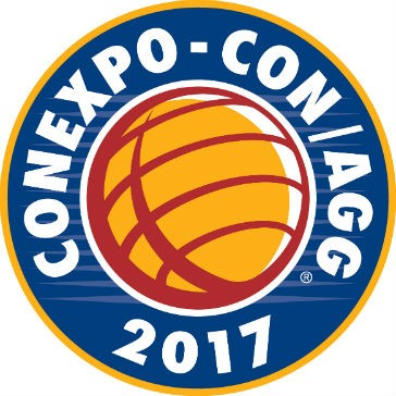 CONEXPO-CON/AGG launches 2017 creative theme: Imagine What's Next