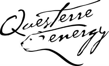 Questerre recognized as top publicly traded emerging producer by EPAC