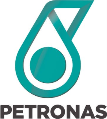 Petronas waiting for assessment before making LNG call