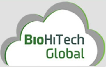 BioHiTech Global appoints Dennis Soriano as Director of Business Development & Strategic Relationships