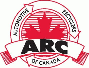 Automotive recyclers call for federal action to eliminate import and use of asbestos-containing brake pads in Canada