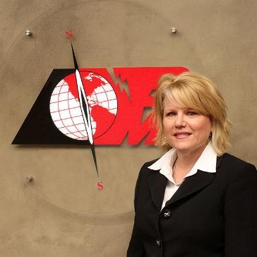 Jana Davis - Chief Operating Officer