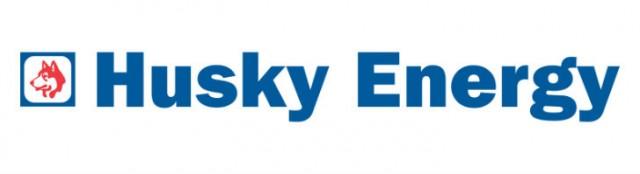 Husky Energy sells Southwest Saskatchewan assets for $595 million