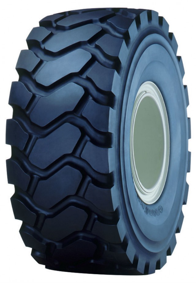 The RT-3A (E-3) is available in size 33.25R29.
