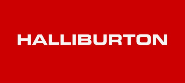 Halliburton teams up with Eclipse Resources to complete longest lateral well in the U.S.