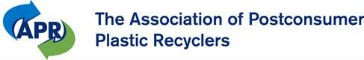 Updated APR design guide for plastics recyclability unveiled