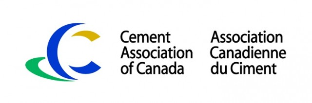 Canada's cement industry welcomes Ontario's Climate Action Plan