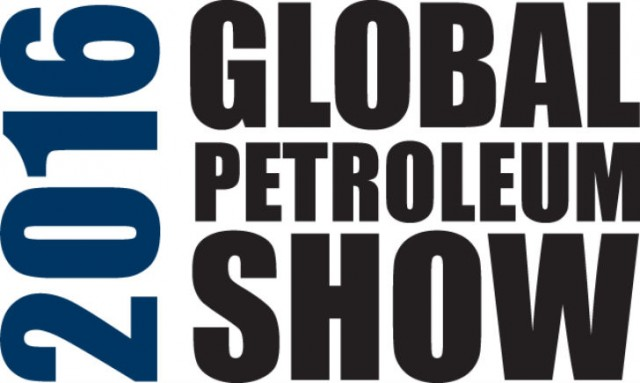 Global Petroleum Show demonstrates diversification in future of energy industry