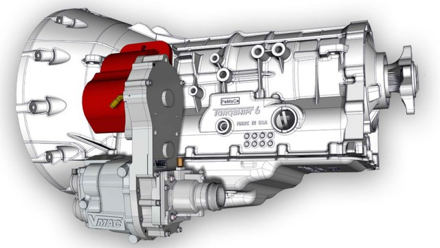 The VMAC DTM70 will reduce job times significantly, with up to 70 cfm and up to 175 psi at 100 percent duty cycle.