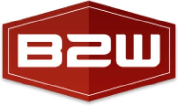 B2W Software launches new B2W Inform application for mobile data capture and analysis