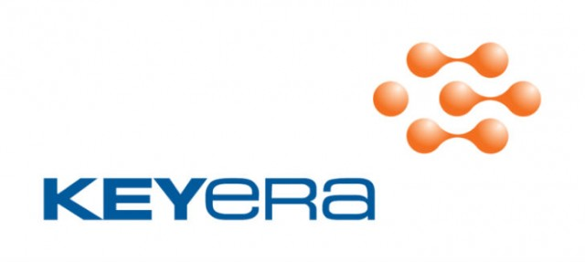Keyera to acquire additional ownership interest in Alder Flats Gas Plant