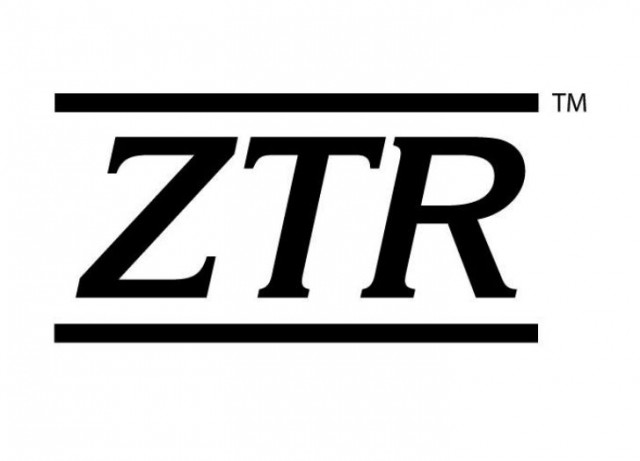 ZTR Control Systems adds new sales leader