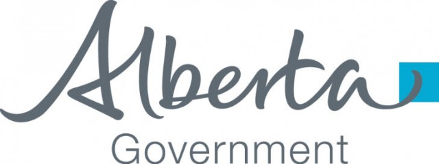 Benefits of new Alberta royalty framework to start early