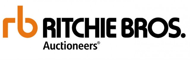 Ritchie Bros. announces completion of acquisition and strategic investment