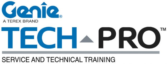 Genie launches Tech Pro online service training