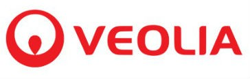Sustainable partners selects Veolia to boost performance of Michigan waste-to-energy facility