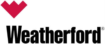 Weatherford teams with IBM for next-generation production optimization solutions