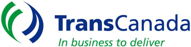 TransCanada joins others in new refined products storage & transportation infrastructure in Mexico