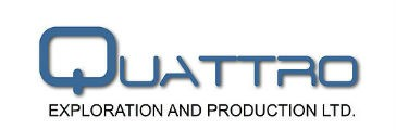 Quattro signs Letter of Intent to sell oil and natural gas properties in Western Canada for $24,250,000