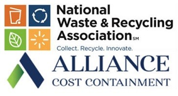 NWRA introduces new member savings programs through Alliance Cost Containment