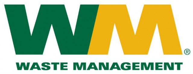 Waste Management names James C. (Jim) Fish, Jr. president