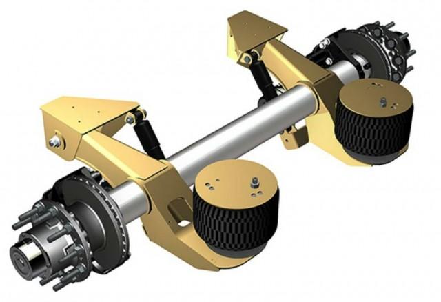 RAR-266 – 20K Capacity