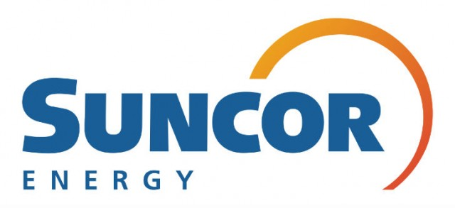 Suncor Energy to acquire interest in North Sea Rosebank project