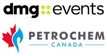 Edmonton to host major conference PetroChem Canada 2016