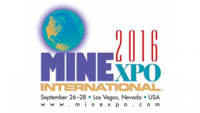 ALLU to exhibit processing attachment for soft rock mining at MINExpo 2016