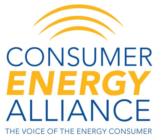 CEA to launch national pipeline campaign to educate consumers on how U.S. energy infrastructure ensures stable energy prices