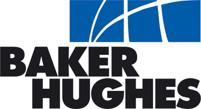 Rig counts continue to creep upward: Baker Hughes