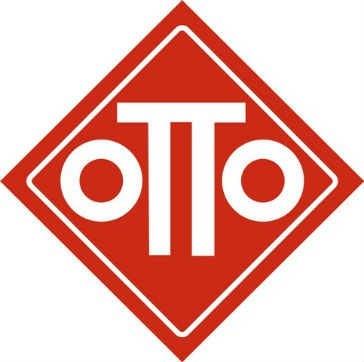 Otto expands with new distribution & warehousing facility